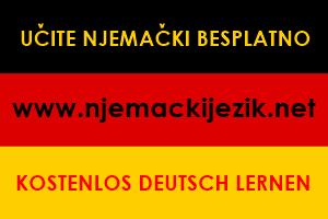 njemackijezik